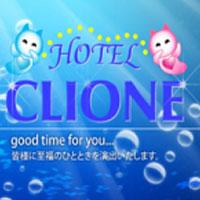 clione