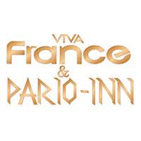 vivafrance