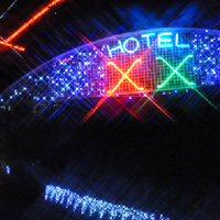 hotelxx